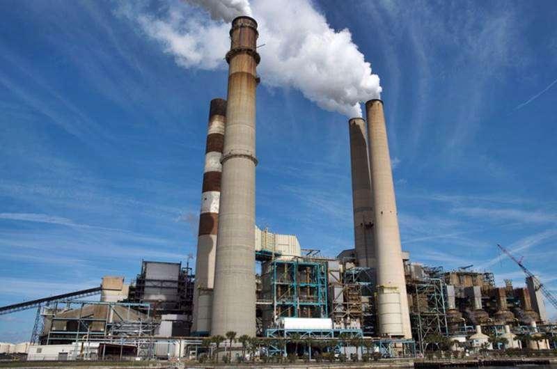 Ley de descarbonización : Chile busca descontaminar la matríz energética del país
