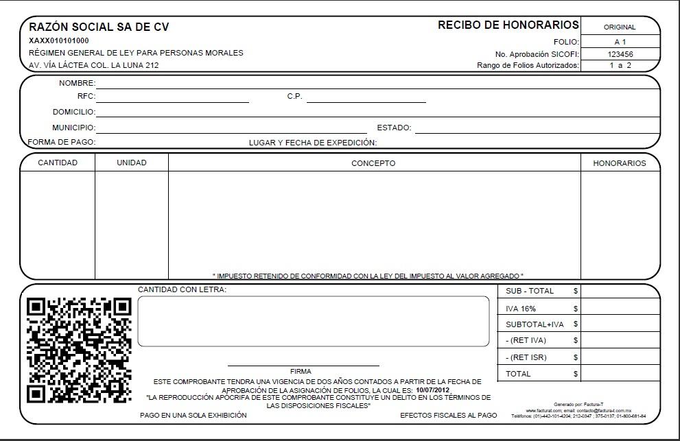 Ejemplo-factura-impresa-cbb