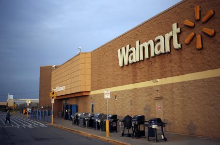 El Crecimiento de Walmart | Blog El Insignia