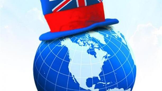 The Importance Of English In The Hotel Industry Blog El Insignia - English as a world language