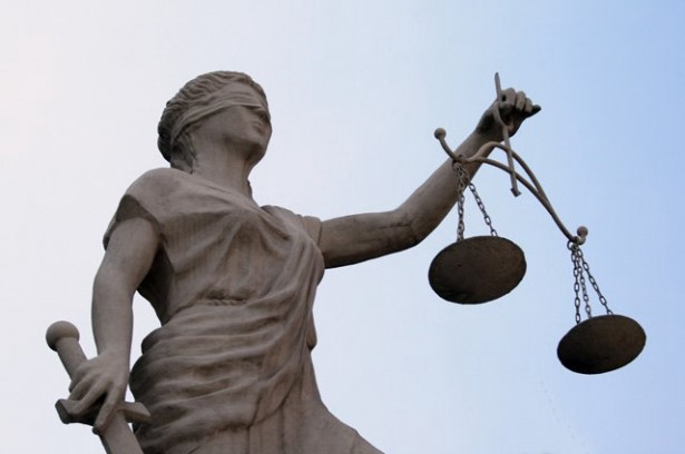 derechos que se cumplen