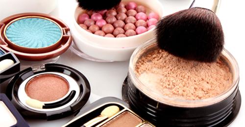 Resultado de imagen para exportación de cosméticos