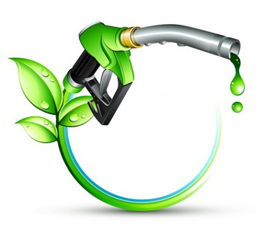 Qué Es Bioetanol? | Blog El Insignia