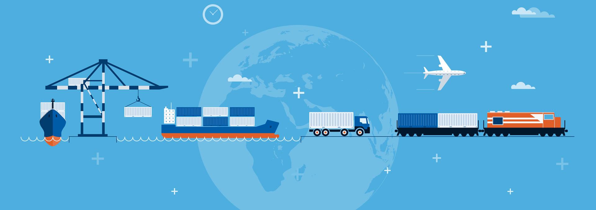 Comercio exterior argentina blog el insignia for Comercio exterior