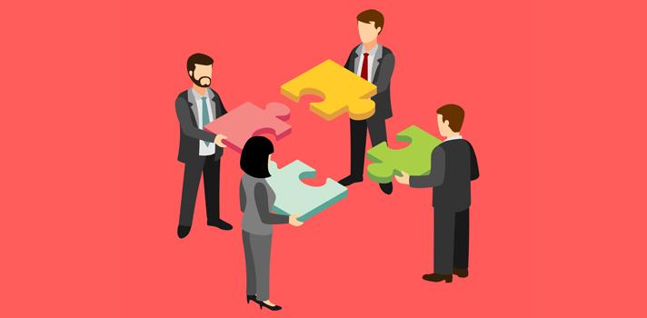 10 Din U00e1micas De Trabajo En Equipo Divertidas Y  U00fatiles