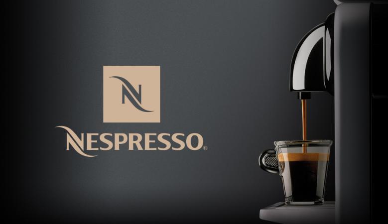 Resultado de imagen para Nespresso