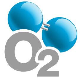 Resultado de imagen para Oxigeno